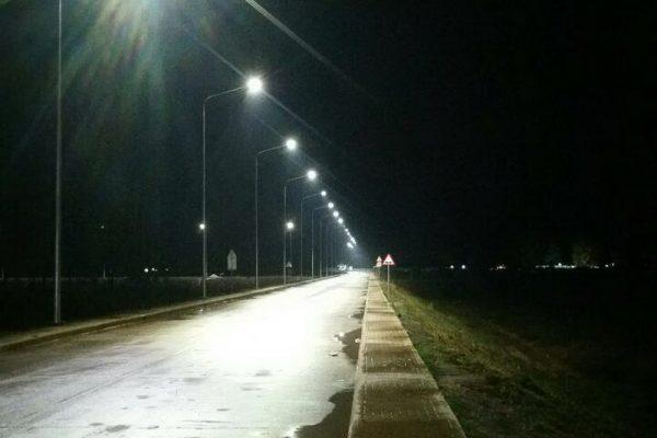 ไฟถนน (Street Light)03