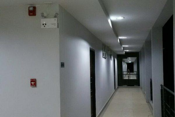 ระบบไฟอราม01