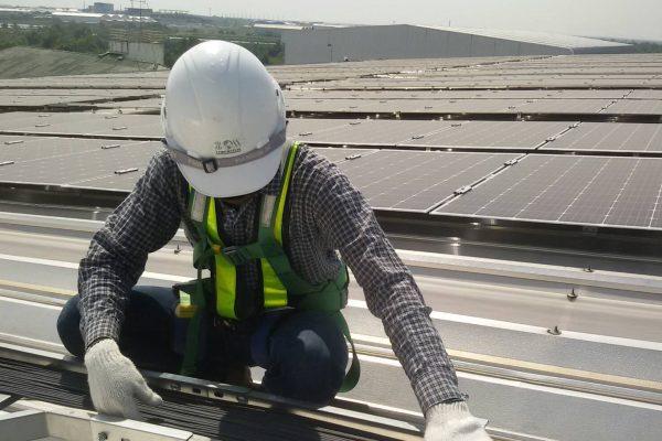 Renewable Energy and Energy saving01