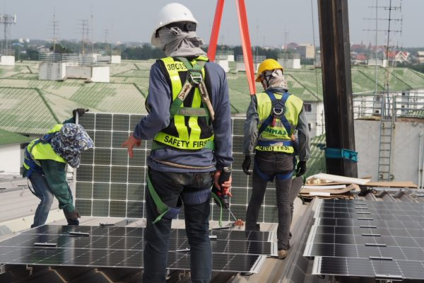 Renewable Energy and Energy saving02