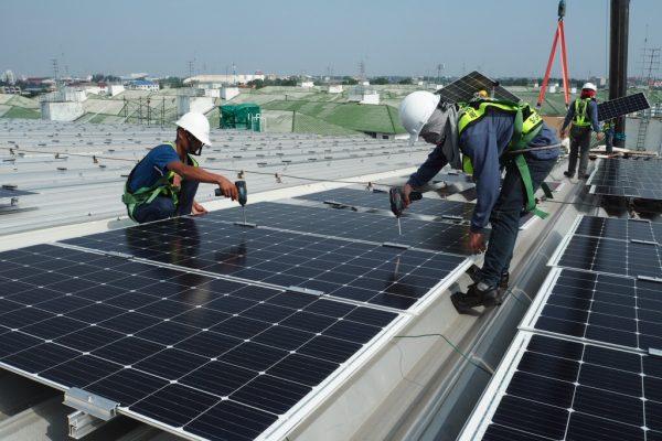 Renewable Energy and Energy saving03