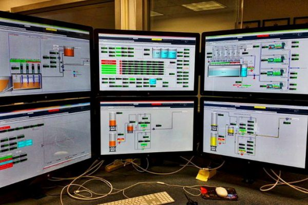 SCADA and Automation01