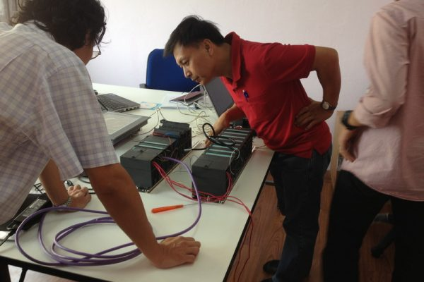 SCADA and Automation06