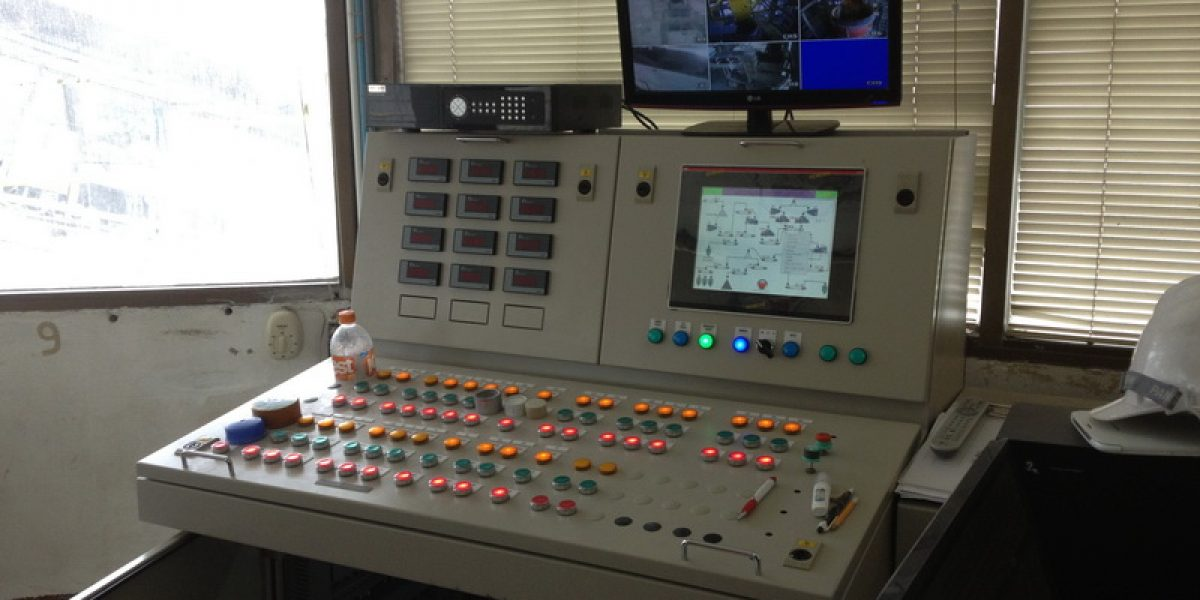 SCADA and Automation09